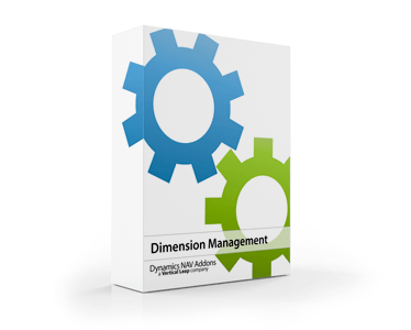 dimension-management