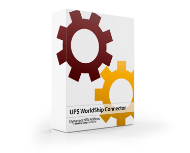 Address Verification | Microsoft Dynamics NAV Navision USPS